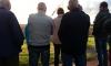 herdenking-de5vangreup-19sept2015-02