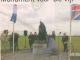 monument-knipsel-dichtbij-sept2013-01