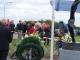 onthulling-gedenkteken-greup-19sept2013-116