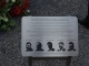 onthulling-gedenkteken-greup-19sept2013-131