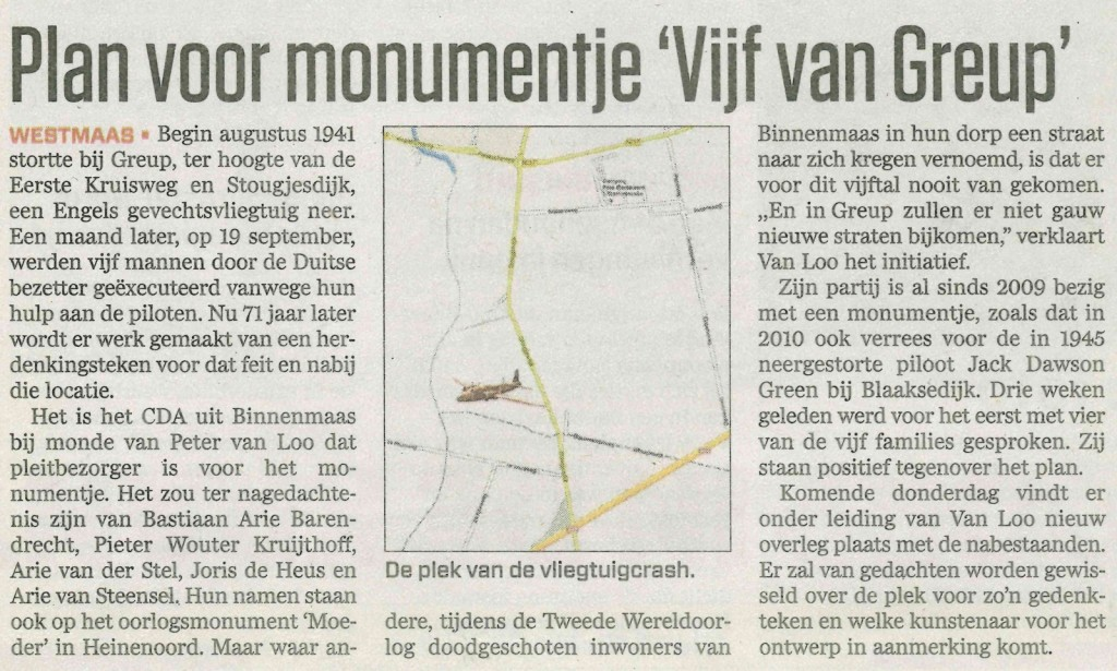 monument-knipsel-ad-7feb2012