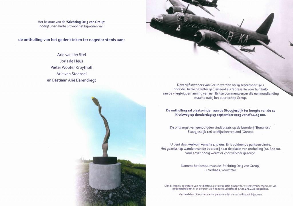 monument-onthulling-uitnodiging-02