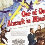 one-of-our-aircraft-is-missing-1942