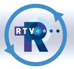 rtv-rijnmond-logo
