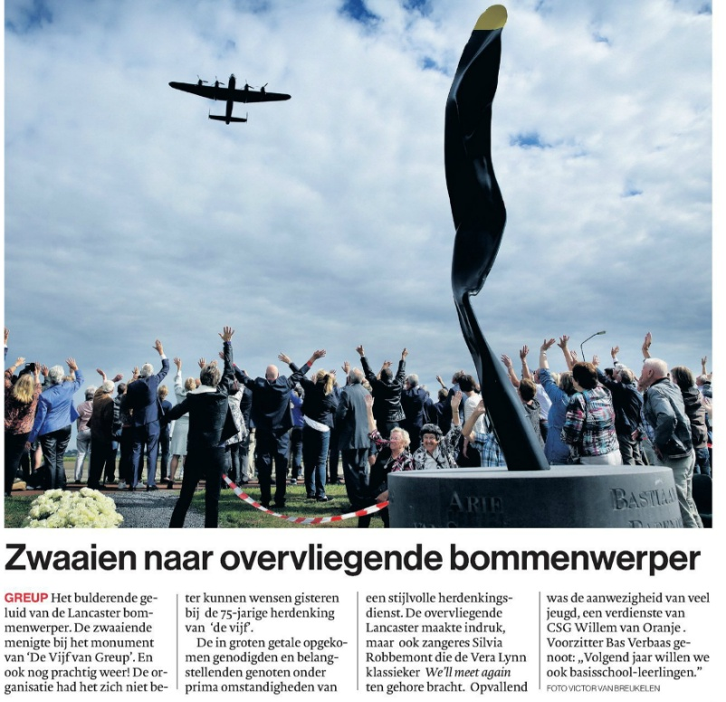 zwaaien-naar-bommewerper-adrd-20september2016