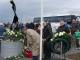 onthulling-gedenkteken-greup-19sept2013-126