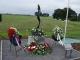 onthulling-gedenkteken-greup-19sept2013-132