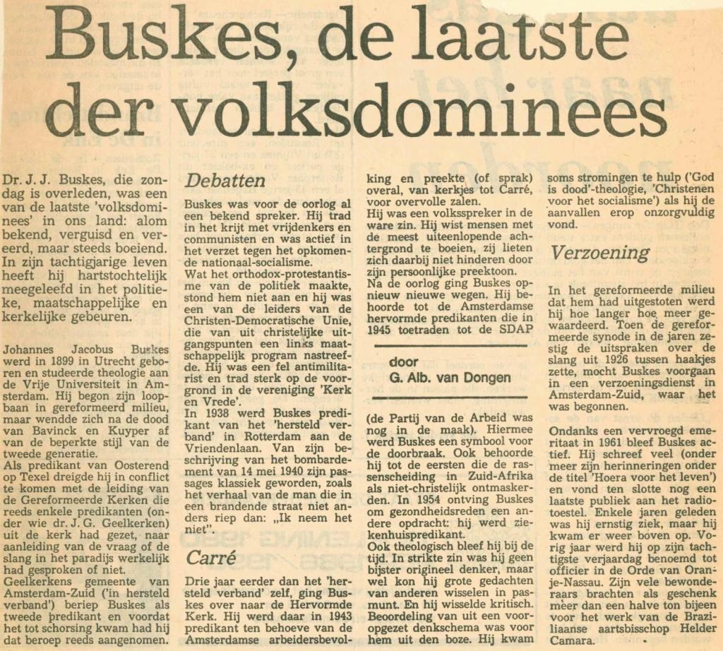 buskes-laatste-der-volksdominees