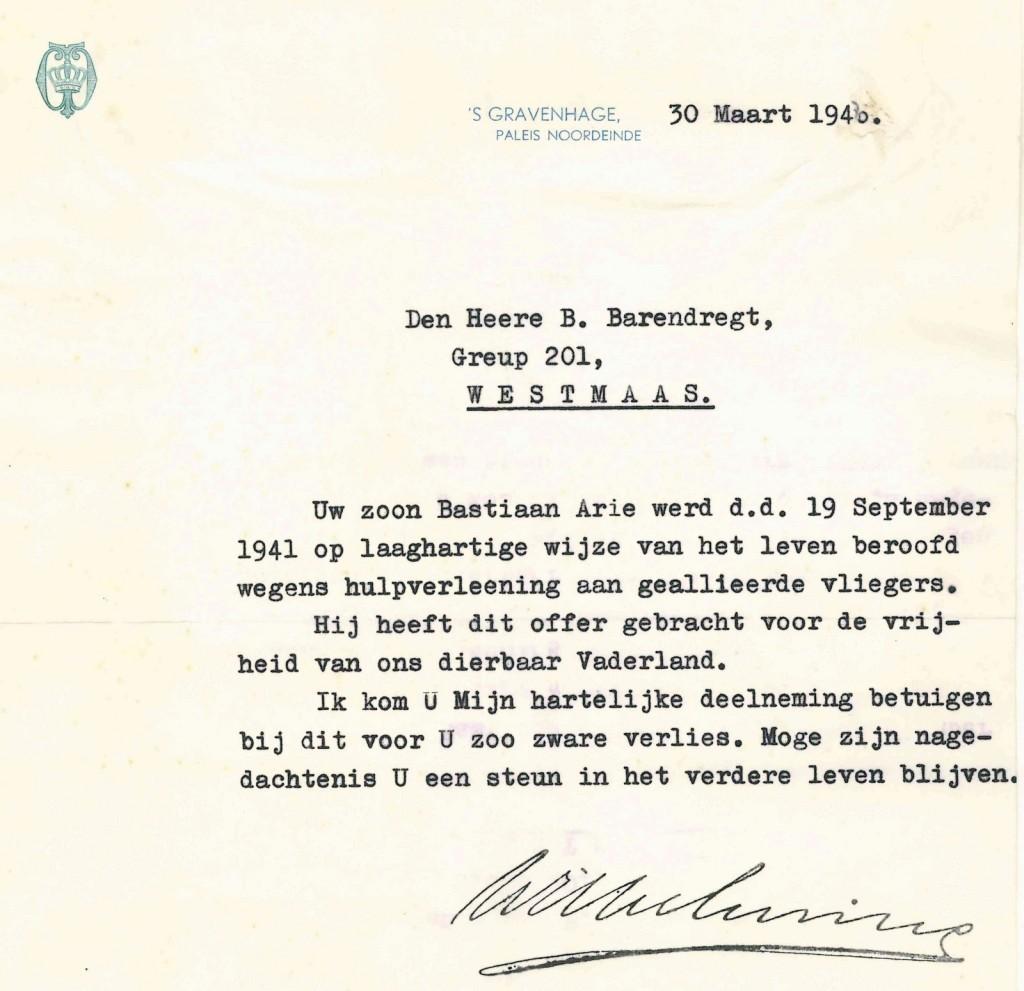 deelneming-wilhelmina-30maart1946
