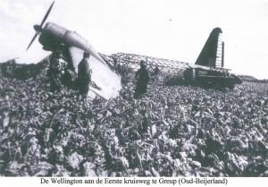 vliegtuig-foto-wellington