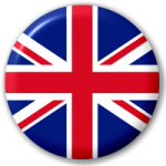 united_kingdom_great_british_union_jack_flag