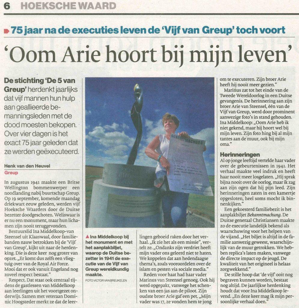 oom-arie-algemeendagblad-15september2016